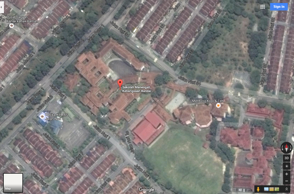 map-smkbp-2